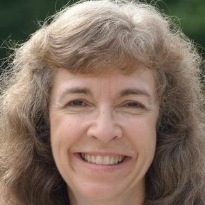 Debra Elmegreen