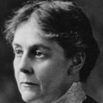 Harvard University's First Woman Faculty Member Honored With a Statue