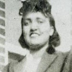 Johns Hopkins University to Name a New Building After Henrietta Lacks