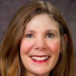 April Mason to Serve as Provost at New Mexico State University