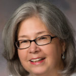 Two Women Who Have Been Appointed to Positions as Deans in Texas