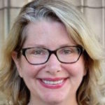 Laura Olson Elected President of the Society for the Scientific Study of Religion