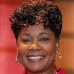 Patricia Sims Named President of J.F. Drake State Community and Technical College In Alabama