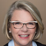 Margaret Spellings to Retire as President of the University of North Carolina System in March