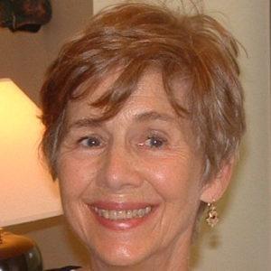 Alison Van Dyke