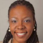 Yolanda Watson Spiva Named President of Complete College America