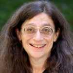 May Berenbaum Named Editor-in-Chief of the <em>Proceedings of the National Academy of Sciences</em>