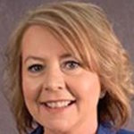 Kelli Chaney Named President of the Tennessee College of Applied Technology at Knoxville