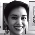 Rachelle Cruz Wins a 2018 American Book Award for Her Debut Poetry Collection