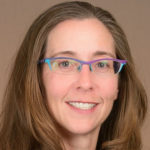 Mary Feeney Appointed Editor of the <em>Journal of Public Administration Research and Theory</em>