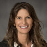 Bethany Flora Appointed President of Northeast State Community College in Blountville, Tennessee