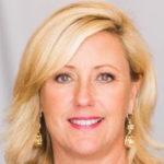 Patty Hughston to Lead Coastal Alabama Community College