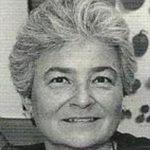 In Memoriam: Jan Kozma (1946-2018)