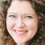 In Memoriam: Natalie Larmon, 1981-2018