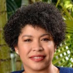 Five Women Appointed to Dean Positions at Colleges and Universities