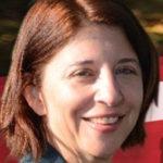 Julie Murray-Jensen Will Be the Next President of Blackburn College in Illinois