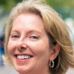 Deanna Shemek Wins an Award for the Best Translation of a Woman's Work
