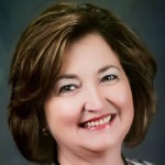 Janet Spriggs Named Seventh President of Forsyth Technical Community College in Winston-Salem, North Carolina