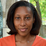 A Trio of Women Appointed to Endowed Professorships