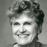 In Memoriam: Susan Ervin-Tripp, 1927-2018