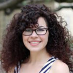 Trident University's Leandra Hernandez Wins Two Awards From the National Communication Association
