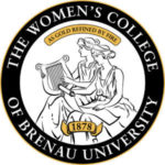 Brenau University Takes Step to Strengthen Its Women's College