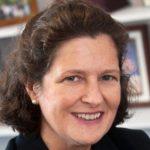 Kelli Armstrong Will Be the Eighth President of Salve Regina University in Newport, Rhode Island