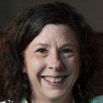 In Memoriam: Fiona Cowie, 1963-2018