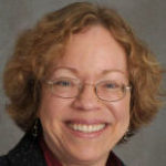 The State University of New York Names Six Women to Distinguished Professorships