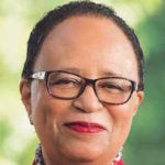 Shirley Ann Jackson to Remain as President at Rensselaer Polytechnic Institute Until at Least June 2022