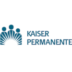 Five New Women Leaders at the Kaiser Permanente School of Medicine in Pasadena, California