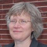 In Memoriam: Patricia Mittleman, 1959-2018