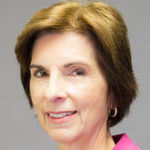 Joan Neff Is the New Leader of the West Virginia Institute of Technology
