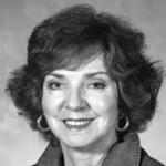 In Memoriam: Rita Sutherland Purdy, 1941-2018