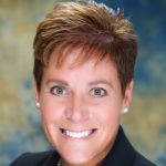 Lisa Rhine Selected as Tenth President of Yavapai College in Prescott, Arizona