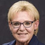 University of South Dakota's Diane Sevening Is the Leader of NAADAC, the Association for Addiction Professionals