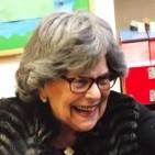 In Memoriam: Patricia Henderson Shimm