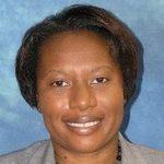 Kimberly Ballard-Washington Selected to Lead Savannah State University in Georgia
