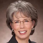 University of the Pacific President Pamela Eibeck Announces Plans to Retire