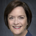 Stacia Haynie Appointed Provost and Executive Vice President at Louisiana State University