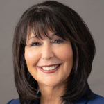 Philomena Mantella Will Be the First Woman President of Grand Valley State University in Allendale, Michigan