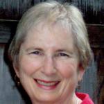 In Memoriam: Elisabeth Israels Perry, 1939-2018