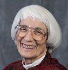 In Memoriam: Bernice Sandler, 1928-2019