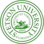 Stetson University Receives Funding for Science Camp for Girls and Other Underrepresented Youths