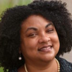 Coppin State University President Maria Thompson to Step Down at the End of the Academic Year
