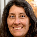 New Duties or Positions in Higher Education Assigned to Eight Women Faculty Members
