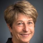Elisabeth Mermann-Jozwiak Named Provost at Bucknell University in Pennsylvania