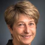 Elisabeth Mermann-Jozwiak Named Provost at Bucknell University in Pennsylvania