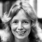 In Memoriam: Jane Shell Raymond, 1938-2019