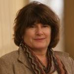 In Memoriam: Barbara Tsakirgis, 1954-2019